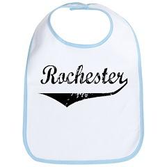 Rochester Bib