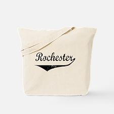 Rochester Tote Bag