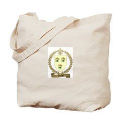 JANELLE Family Tote Bag