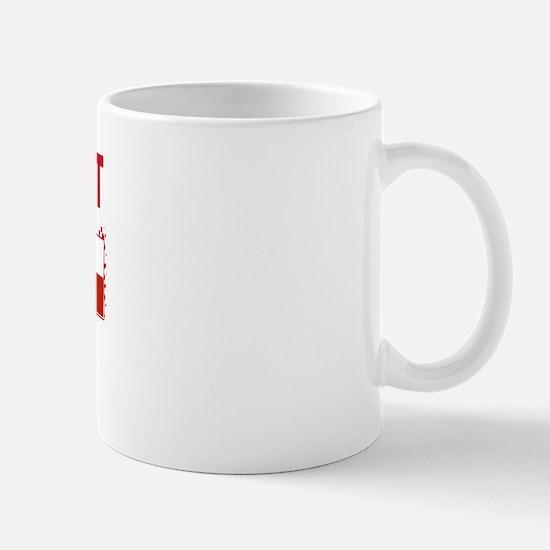 This is what Polish looks like Mug