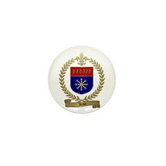 JEAN Family Mini Button (100 pack)