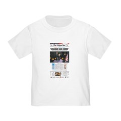 2008 Elections T