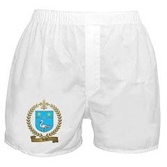 JETTE Family Boxer Shorts