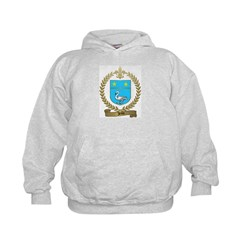JETTE Family Hoodie