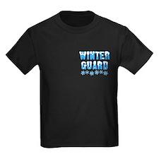 Winter Guard T