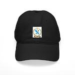 JOBIN Family Black Cap