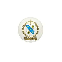 JOBIN Family Mini Button (100 pack)