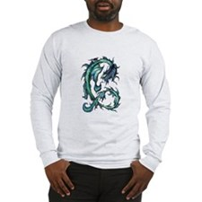 NY Times Making History Ameri T-Shirt