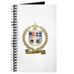 KIROUAC Family Journal