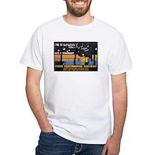 Southern England Shirt