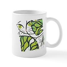 Cat 'N' Mouse Mug