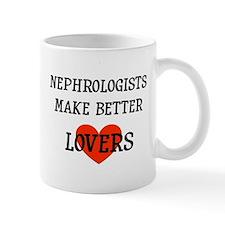 Nephrologist Gift Mug