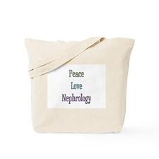 Nephrologist Gift Tote Bag