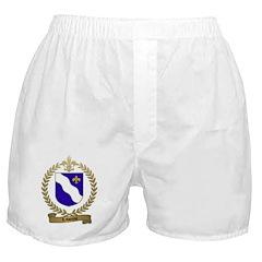 LABONNE Family Boxer Shorts