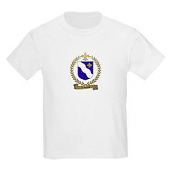 LABONNE Family Kids T-Shirt