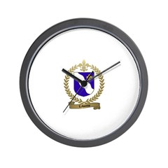 LABONNE Family Wall Clock
