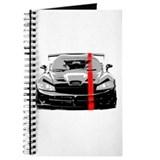Dodge viper Journals & Spiral Notebooks