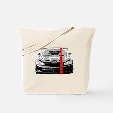 Viper ACR Tote Bag