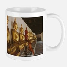 Buddhai Sawan Mug