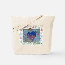 Sana Sana Heal Heal Tote Bag