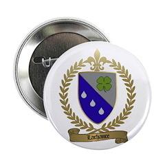 LACHANCE Family Button