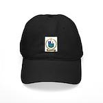 LABRECHE Family Black Cap