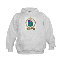 LABRECHE Family Hoodie