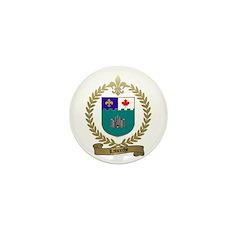 LABRECHE Family Mini Button