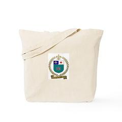LABRECHE Family Tote Bag