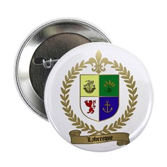 LABRECQUE Family Button