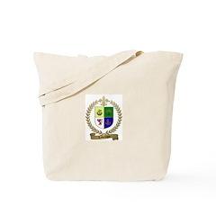 LABRECQUE Family Tote Bag