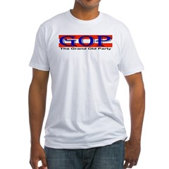GOP Repulican Shirt