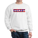 GOP Repulican Sweatshirt