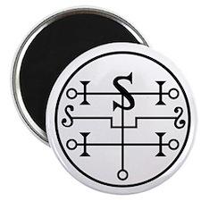 Andromalius Magnet