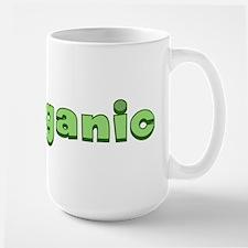 I'm Organic Mug