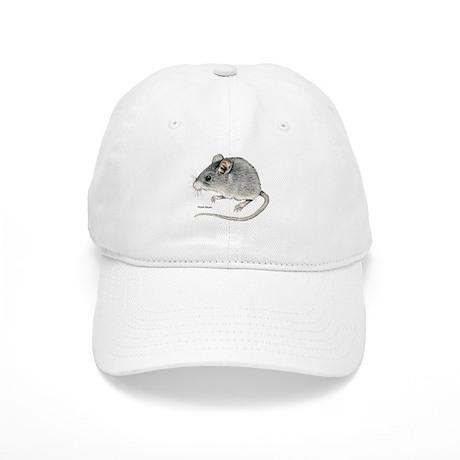 Mouse Rodent Cap