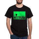 hitman t-shirt