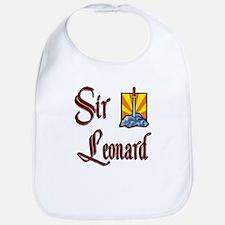 Sir Leonard Bib