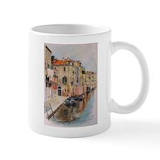 Venice of the Heart - new! Mug