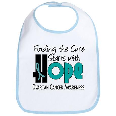 HOPE Ovarian Cancer 4 Bib