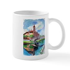 Milano - new! Mug