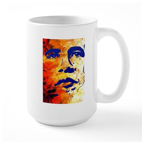 newoba7 Mugs