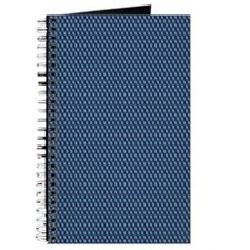 Qbert Journal/Notebook