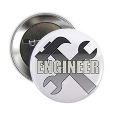 Engineer Button 2.5""