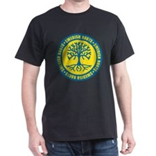 Swedish Roots T-Shirt