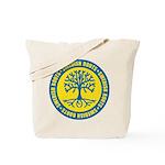 Swedish Roots Tote Bag
