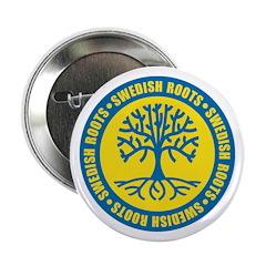 Swedish Roots 2.25