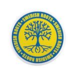 Swedish Roots 3.5
