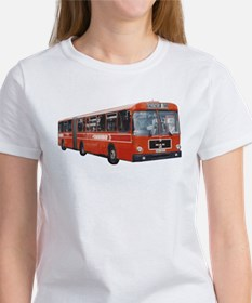 English MAN Articulated<br> Tee