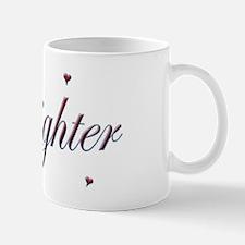 Twilighter Mug